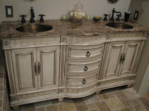 Country Vanity Sink by Country Vanity Sink Yes Mode