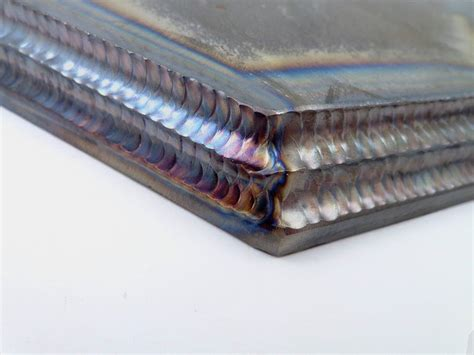 pattern welding aluminum welding dogs and brown on pinterest