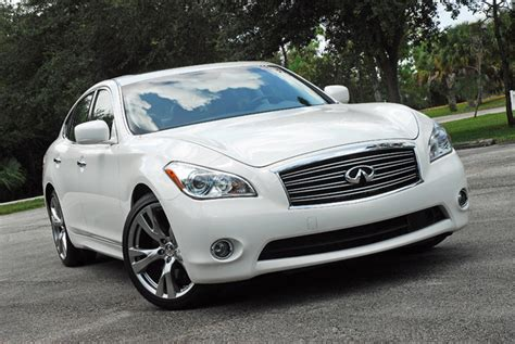 infiniti m37 technology package 2013 infiniti m37 spin