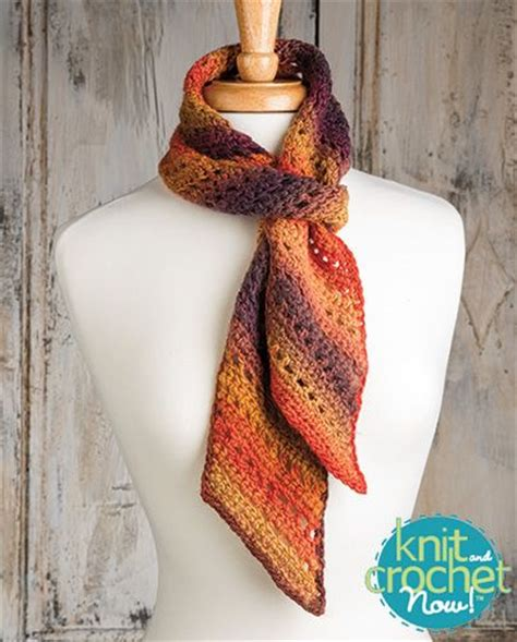 knit and crochet today patterns knitandcrochetnow crafts free pattern