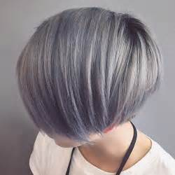 best gray hair color ideas hair tips for going gray