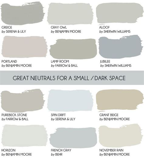 home exterior paint color interior design ideas home bunch