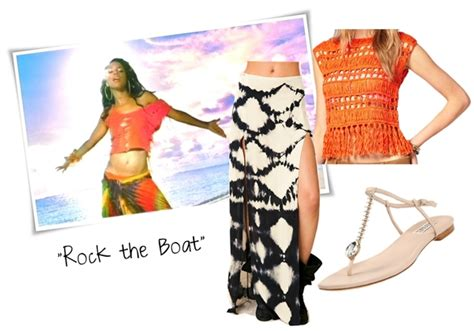 don t rock the boat author aaliyah rock the boat quotes quotesgram
