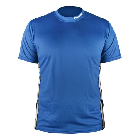Sports Shirts S Sports T Shirt Newline Race Insportline