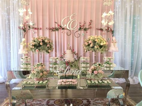 pin de socorro sisi en lacito boda decoraci 243 n de unas y cumplea 241 os