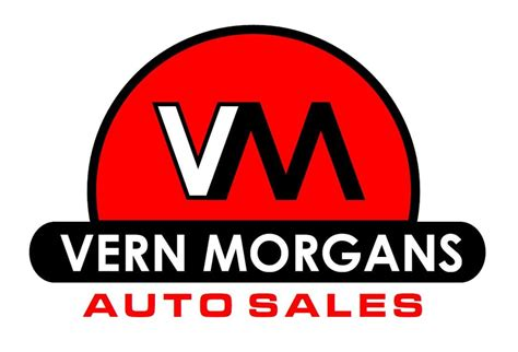 morgans auto sales vern s auto sales used car dealers 10 ithaca st