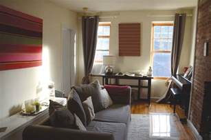our west digs apartment rental in new york