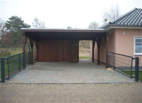 carport brandenburg carport und carports vom carportbauer in berlin und