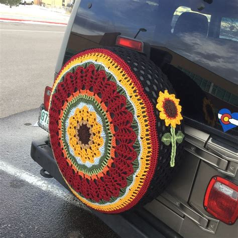 cool jeep tire covers best 25 spare tire covers ideas on jeep spare