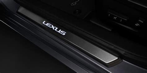 lexus parts canada lexus accessories parts service lexus canada