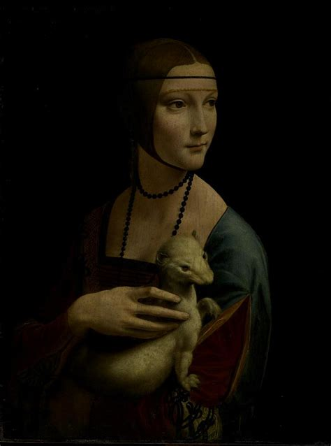 leonardo da vinci the leonardo da vinci biography 1412 1519 the immortal mortal