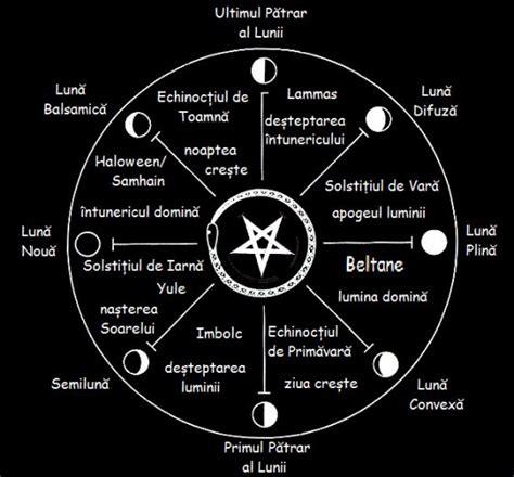 Satanic Calendar Satanic Calendar Related Keywords Suggestions Satanic
