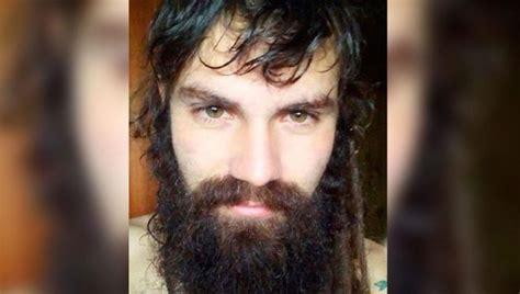 imagenes whatsapp santiago maldonado de terror circulan por whatsapp las presuntas fotos del