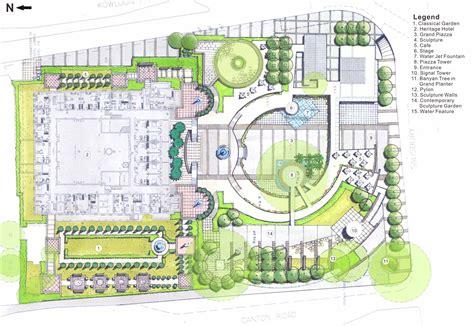 Free Garden Planning Software Peaceful Ideas Kitchen