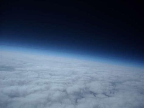 d 233 finition atmosph 232 re futura plan 232 te