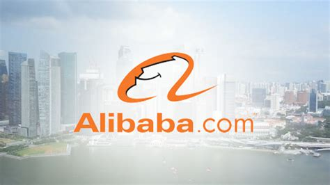 alibaba university alibaba sets up ai research center in singapore
