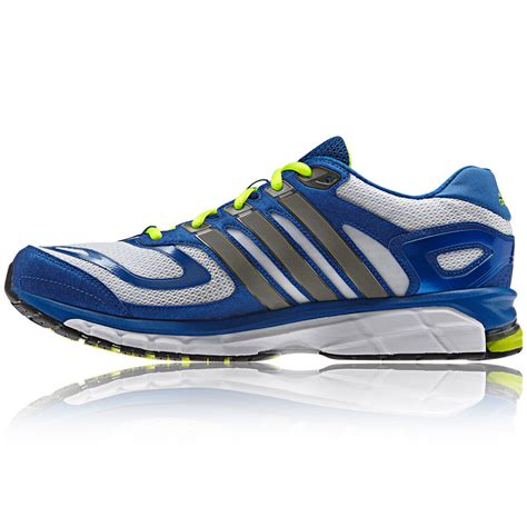 cushion shoes running adidas response cushion 22 running shoes 47