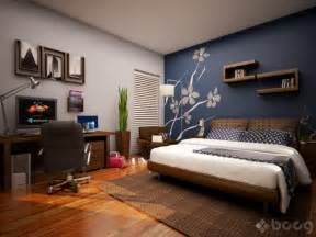 accent wall colors best paint colors for living room 2011 2017 2018 best cars reviews
