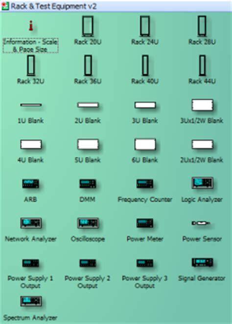 inductor symbol visio microsoft visio inductor symbol 28 images rf microwave wireless analog block diagrams