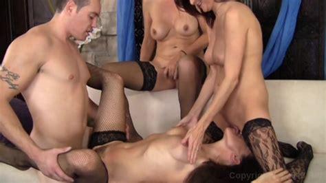 Cougar Sex Club 5 2012 Adult Dvd Empire