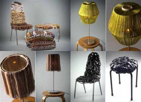 innovative materials innovative products from waste materials www pixshark