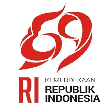design kemerdekaan indonesia background kemerdekaan joy studio design gallery best