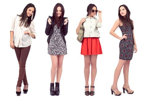 design clothes and sell online how to sell your old designer clothes online fashion front