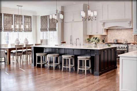 award winning kitchen designs residential creative cabinet works residential