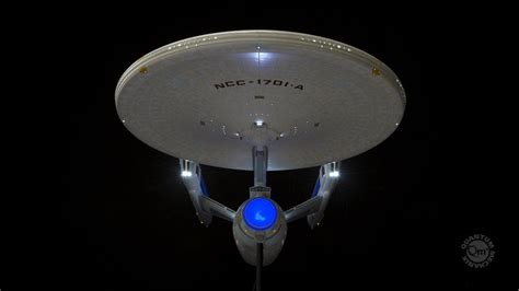 how to file 1701 online creating the u s s enterprise 1701 a artisan replica