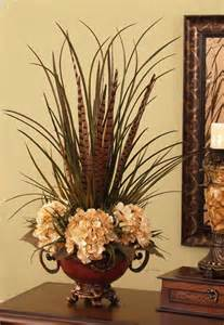 Pheasant Home Decor opentip com floral home decor pheasant feathers with