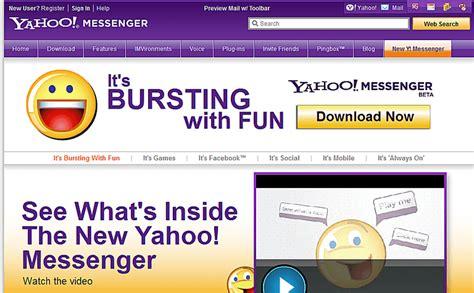 yahoo mail mobile yahoo mail mobile free sokolsgroup