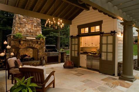 venessa paech s outdoor kitchen ideas photo collection on outdoor kitchen areas photos