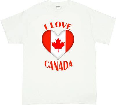 design your shirt canada custom t shirts t shirt printing design screen