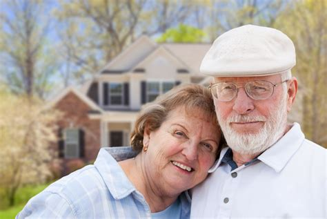 remodeling your home for aging in place science care