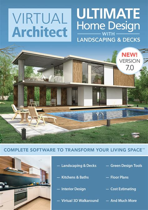 virtual home design software free download gooosen com search results for home design pg1 wantitall