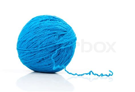 black yarn wallpaper yarn ball background www pixshark com images galleries