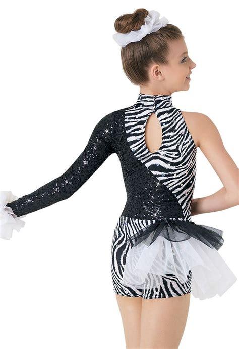 Zebra Waka 59 best madagascar images on costumes