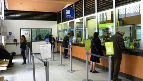 orari degli uffici postali parma anche in agosto gli uffici postali rimangono