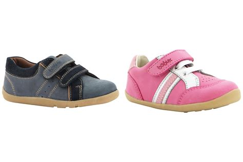 the best walking shoes for babies