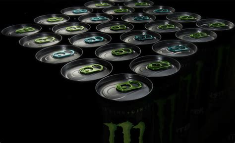 i quit energy drinks how i quit caffeine and how you can do it better