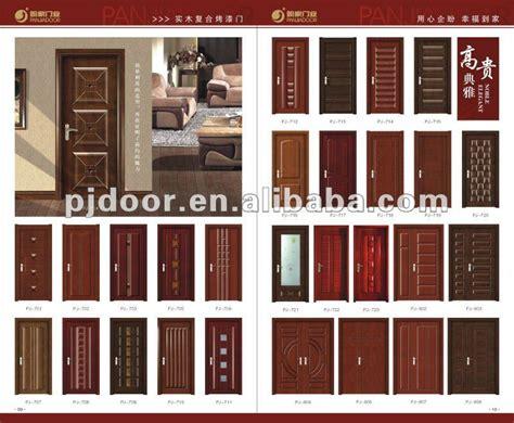 wooden door designs for indian homes images main door designs for indian homes joy studio design
