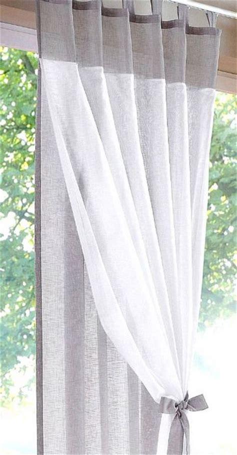 gardine 140 hoch gardinen deko 187 gardinen grau wei 223 gardinen dekoration