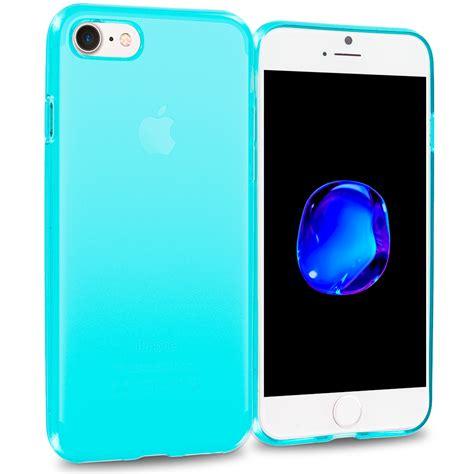 02 Iphone 44s Rubber Casecasingsoftuniklucucuteanjingbatik baby blue tpu rubber cover for apple iphone 7 casedistrict