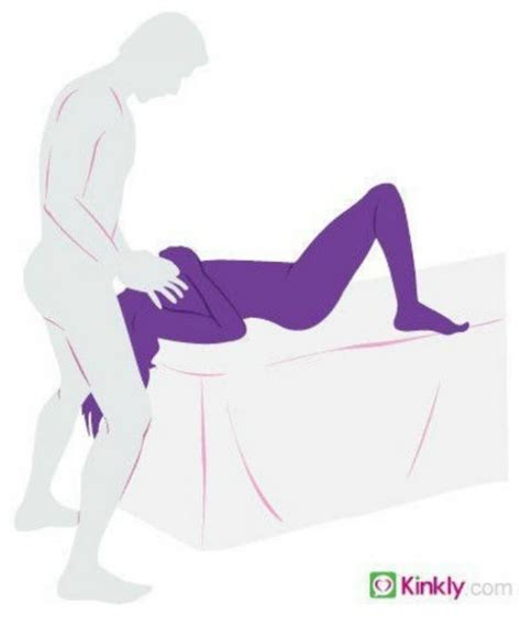 The 6 Best Oral Sex Positions You Ve Probably Never Heard