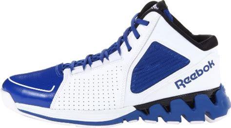 reebok zigs basketball shoes reebok zig basketball shoes comfortable walking shoes