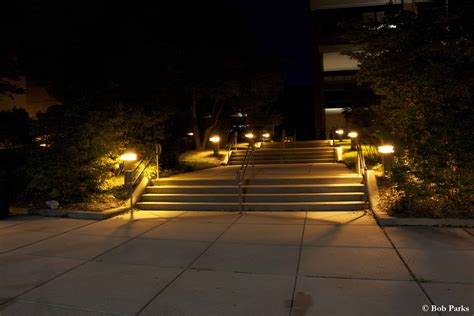 quality outdoor lights quality outdoor lighting smart outdoor lighting alliance