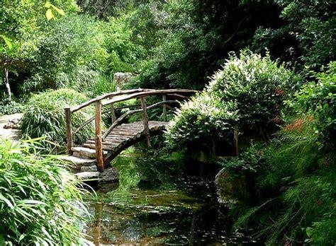 giardini zen immagini giardini zen immagini