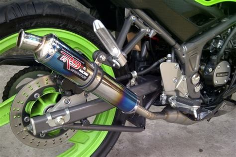 Sale Guard Pelindung Rem Dan Kopling Motor Pro Guard mortech panduan modifikasi motor lengkap dan terbaru