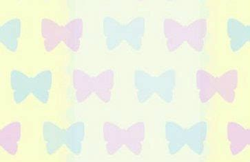 wallpaper bunga warna pastel angelika fadhilla june 2013