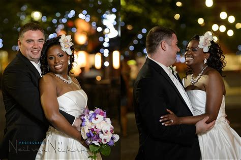 Wedding photography   Adapting the use of light & flash